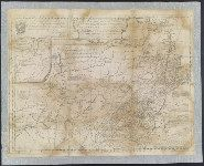 """""""Mapping the Iroquois and the Disputed Ohio Valley in 1755""""... http://www.oshermaps.org/exhibitions/map-commentaries/mapping-the-iroquois-and-the-disputed-ohio-valley-in-1755"""