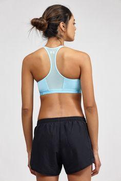 73961a857d 183 best clothes images on Pinterest
