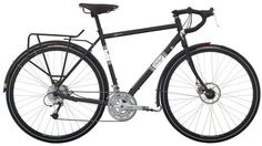 866818321fd touring Raleigh Bicycle, Raleigh Bikes, Touring Bike, Road Bikes, Sora,  Biking