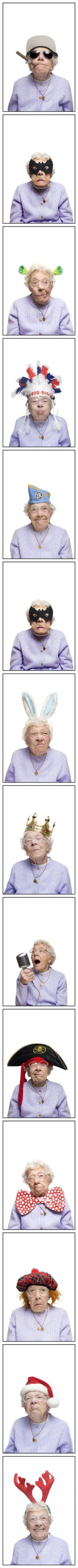 SMILEY TÉLÉCHARGER JINGU