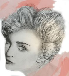 How to Make an Awesome Pencil Sketch of Any Photograph! Drawing Sketches, Pencil Drawings, Art Drawings, Best Artist, Photoshop, Graphite, Awesome, Illustration, How To Make