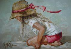 maria magdalena oosthuizen paintings - Google zoeken