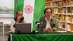 Cazando Mitos: desmontando las mentiras de la guerra contra Siria (conferencia)