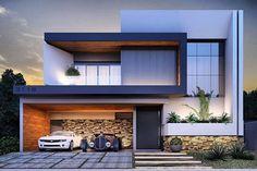Contemporary Hotel Ideas contemporary decor ideas.Contemporary Interior Stairs contemporary building landscapes.Contemporary Hotel Ideas..