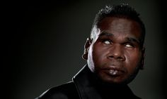 Singer's treatment in Darwin has cast spotlight on inequality experienced by northern Australia's Indigenous people Native American Lessons, Family Values, Darwin, Survival Skills, Evergreen, Spotlight, The Row, It Cast, Australia