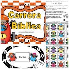 5143 Mejores Imagenes De Biblico En 2019 Sunday School Kids