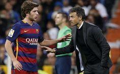 Sergi Roberto ante el Ahtletic debutó como lateral izquierdo y ya ha ocupado siete posiciones distintas en el Barça