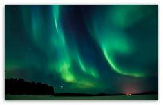 Aurora Borealis İsveç duvar kağıdı 4k Ultra Hd Tvs, Kurdistan, Hd Desktop, Aurora Borealis, Northern Lights, Sweden, Smartphone, Northen Lights, Aurora
