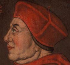 Thomas-Wolsey