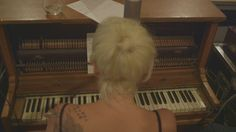Lady Gaga / Making JOANNE / EP 2: Million Reasons Frango Bacon, Lady Gaga, Music Is Life, How To Make, Youtube, Musica, Lady Gaga Fashion, Youtubers, Youtube Movies
