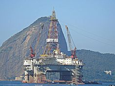 Offshore Gold - Oilpro.com