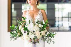 Invitation Designer: Watercolor Event Lighting, Bridesmaid Dresses, Wedding Dresses, Industrial Wedding, Event Venues, Event Decor, Invitation Design, Floral Design, Bouquet