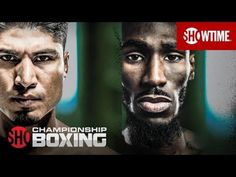 Watch Mikey Garcia vs Robert Easter Jr Live Streaming free on Showtime Boxing online 2018 at Staples Center, Los Angeles, California, USA.  Garcia vs Easter Boxing fight will be kick of Saturday 28 July 2018, Time 10pm ET.  Welcome to watch Mikey Garcia vs Robert Easter Jr Live Stream online on your pc/laptop, mac, ipad. Do not wait to access this HD link, when the Mikey Garcia vs Robert Easter Jr is mostly over and you will get live stream, scores, results and highlights.