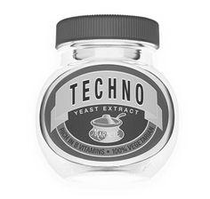 #techno #technomusic