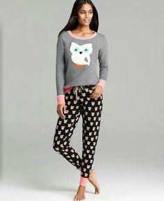 1c5acb7bd2 Las 55 mejores imágenes de Pijamas Dama