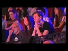 super schattig meisje van 7 zingt goed - YouTube