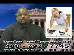 For A Better Life – Season One (HD) - 844-292-1318 Nebraska legal aid -  Don't get overwhelmed or frustrated over creditors and high cost of legal services. Low Cost Legal Documents understands and they're here to help With a 48 to 72 hour turn around time, they'll complete bankruptcy petitions for a 5.00 They'll stop forecloses, repossession, evictions and more… In two years, your credit will be back on track again. I'm Carl McKissick, D