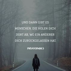 Sooo schön... One Word Quotes, Find Quotes, Soul Quotes, Best Quotes, Sad Words, True Words, Cool Words, German Quotes, German Words