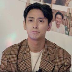 Wonwoo, Heart Eyes, Asian Men, Handsome Boys, Korean Actors, Kdrama, Husband, Pretty Boys, Cute Boys