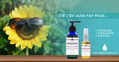 L'été, il est temps de prendre le temps pour soi!   Hydrater + Rafraîchir + Adoucir  Un must pour l'été : Utiliser les huiles corporelles infusées Inspirata Nature en auto-massage (abhyanga) et en après-soleil, pour amener une petite touche soyeuse à notre peau!  Défripante 80 ml Ayurveda maman/féminité 120 ml Quantité UGS : P15 Catégories : Visage, Ayurveda