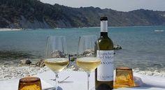 Culinair genieten aan de kust van de Monte Conero – Ciao tutti – ontdekkingsblog door Italië
