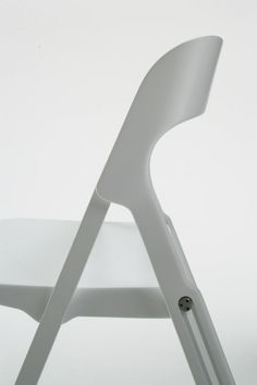 """tablero """"A"""" by """"pinterest to me  A #chair"""
