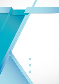 Powerpoint Background Design, Poster Background Design, Pattern Background, Vector Background, Graphic Design Brochure, Corporate Brochure Design, Graphic Art, Vintage Typography, Vintage Logos