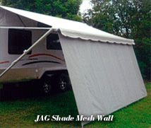 Jag Canvas - Mesh Walls Made to Measure. Operating on the Southside of Brisbane for 20 years. 20 Years, Brisbane, Outdoor Gear, Tent, Camper, Walls, Canvas, Accessories, Tela