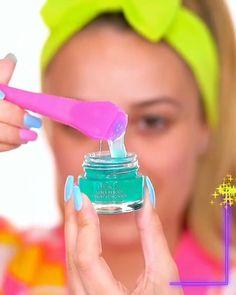 Fresh Face Makeup, Skin Makeup, Facial Routine Skincare, Disney Makeup, Skin Care Routine Steps, Makeup Makeover, Face Skin Care, Tips Belleza, Makeup Inspiration