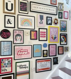 Wall Decor, Room Decor, Wall Art, Best Interior, Dream Bedroom, Decoration, Wall Design, Interior Decorating, Interior Design
