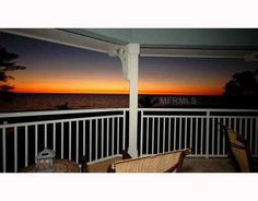 108 36th St, Holmes Beach, FL 34217 (MLS # M5806411)   Alan Galletto
