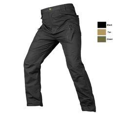 tactical pants,IX9 Pants, Camouflage pants, quick dry shorts, Battle Dress Uniform, tactical BDU, Combat Clothing, Military Army pants, Shooting pants, Woodland Hunting clothing-Product Center-Sunnysoutdoor Co., LTD-