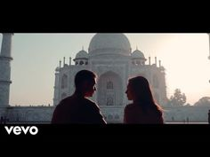 Alan Walker ft. Ellie Goulding - My Heart (Official Music Video) - YouTube