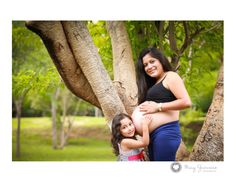 Algunos de los clicks que hacemos en las sesiones de maternidad (embarazo / preggo). Si te gusta nuestro trabajo pregunta por nuestros paquetes, ah y no olvides visitar nuestras páginas; en facebook: May Guerrero Photography www.fb.com/mycphotos o en la web www.mayguerrero.com