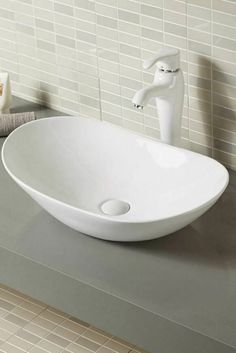 Different bathroom sink design for your home