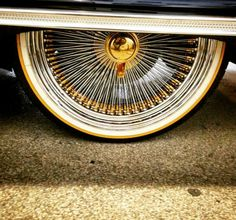 Vogues and wires....... Rims And Tires, Rims For Cars, Wheels And Tires, Car Wheels, Car Rims, Custom Trucks, Custom Cars, Classic Motors, Classic Cars