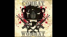 EPIC GAMING SETUP! - CombatWombat Gaming Setup (NEW)