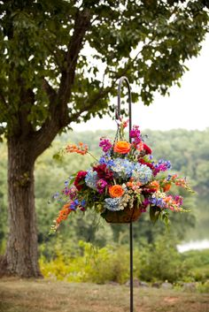loudoun weddings, leesburg weddings, wedding flowers in leesburg, holly chapple