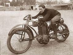 "anyskin: "" Buchet 1903 twin-cylinder 2976 cc . """