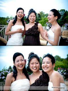 Fun times at King Valley Golf Club! Golf Clubs, Good Times, Boston, Golf Courses, King, Weddings, Wedding, Marriage, Mariage