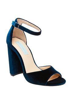 ba139c655c0f Fun Heels   Unique Shoes for Women