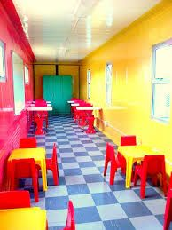 Image result for school classroom container