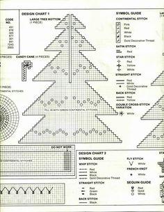 TRIM THE TREE 4