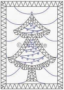 Christmas Themes, Christmas Crafts, Bobbin Lace Patterns, Lacemaking, Lace Heart, Lace Jewelry, Lace Detail, Hand Sewing, Diy And Crafts