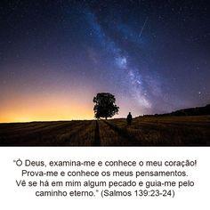 Temas da Bíblia : Fotografia