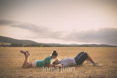 Inma Juan fotografia, fotografía infantil, fotos originales, fotógrafos boda alicante.: Susana+Jairo
