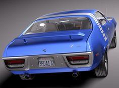 Plymouth_roadrunner_1972_05