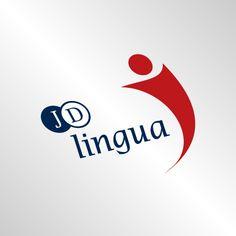 12 Mejores Imágenes De Logo Design Diseño De Logos Design Logos