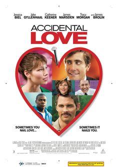 accidental love - Google Search