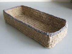 Ravelry: Boxes pattern by Erika Knight